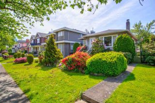 Photo 2: 766 W 64TH Avenue in Vancouver: Marpole House for sale (Vancouver West)  : MLS®# R2581229