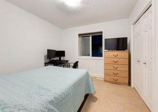 Photo 23: 444 EVANSTON View NW in Calgary: Evanston Detached for sale : MLS®# A1128250