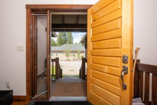 Photo 8: 1911 PINERIDGE MOUNTAIN GATE in Invermere: House for sale : MLS®# 2460769