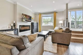 """Photo 15: 5 14177 103 Avenue in Surrey: Whalley Townhouse for sale in """"The Maple"""" (North Surrey)  : MLS®# R2470471"""
