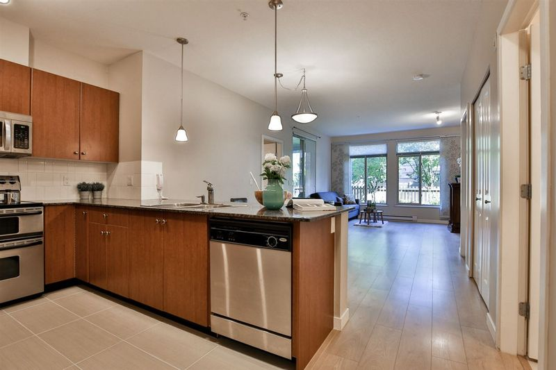 FEATURED LISTING: 111 - 10180 153 Street Surrey
