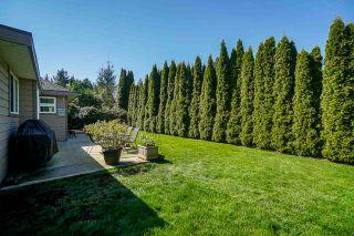 "Photo 25: 12411 204B Street in Maple Ridge: Northwest Maple Ridge House for sale in ""ALVERA PARK"" : MLS®# R2567810"