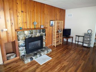 Photo 10: 338 KING Street in Hope: Hope Center House for sale : MLS®# R2360142