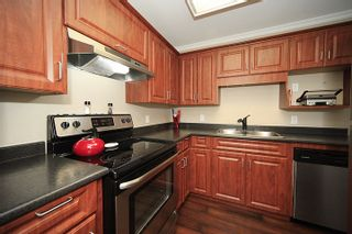 Photo 9: #309 2567 VICTORIA ST in ABBOTSFORD: Abbotsford West Condo for rent (Abbotsford)