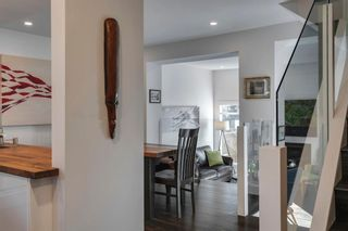 Photo 28: 528 Point McKay Grove NW in Calgary: Point McKay Row/Townhouse for sale : MLS®# A1153220