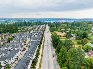 """Photo 6: 20788 71B Avenue in Langley: Willoughby Heights House for sale in """"NE Gordon"""" : MLS®# R2612301"""