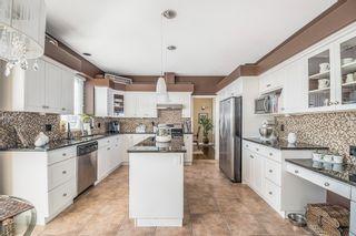 "Photo 7: 2131 DRAWBRIDGE Close in Port Coquitlam: Citadel PQ House for sale in ""Citadel Heights"" : MLS®# R2242911"