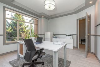 Photo 16: 2172 BERKSHIRE Crescent in Coquitlam: Westwood Plateau House for sale : MLS®# R2553357