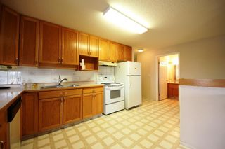 Photo 5: 404 4514 54 Avenue: Olds Apartment for sale : MLS®# A1130006