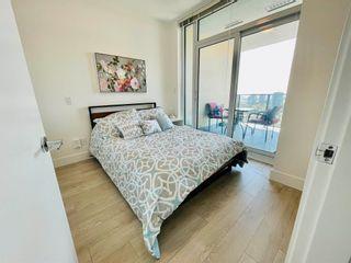 Photo 12: 2209 7358 EDMONDS Street in Burnaby: Edmonds BE Condo for sale (Burnaby East)  : MLS®# R2598742