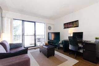 Photo 4: 211 2125 W 2ND Avenue in Vancouver: Kitsilano Condo for sale (Vancouver West)  : MLS®# V971521