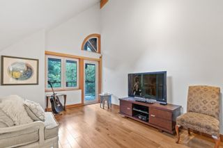 Photo 23: 2516 140 Street in Surrey: Elgin Chantrell House for sale (South Surrey White Rock)  : MLS®# R2624014