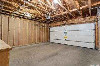 Photo 39: 510 1275 Broad Street in Regina: Warehouse District Residential for sale : MLS®# SK873696