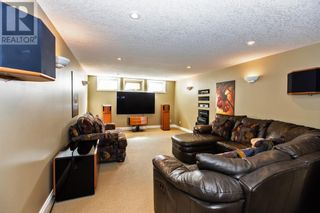 Photo 32: 3302 South Parkside Drive S in Lethbridge: House for sale : MLS®# A1140358