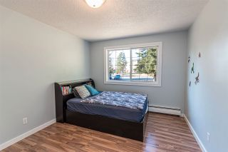 Photo 9: 205 10 Street: Cold Lake House for sale : MLS®# E4240594
