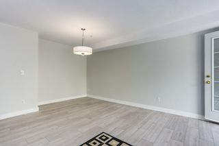 Photo 6: 214 19236 FORD Road in Pitt Meadows: Central Meadows Condo for sale : MLS®# R2182703