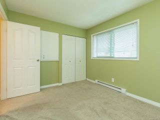 Photo 22: 48 285 Harewood Rd in NANAIMO: Na South Nanaimo Row/Townhouse for sale (Nanaimo)  : MLS®# 795193