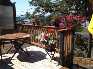 Photo 27: 151 Pirates Lane in : Isl Protection Island House for sale (Islands)  : MLS®# 869469