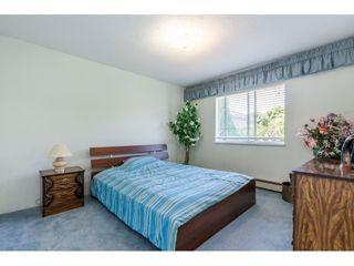 Photo 20: 9953 159 Street in Surrey: Guildford House for sale (North Surrey)  : MLS®# R2489100