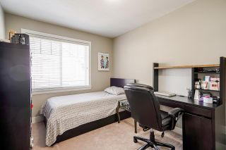 """Photo 22: 42 6383 140 Street in Surrey: Sullivan Station Townhouse for sale in """"Panorama West Village"""" : MLS®# R2563484"""