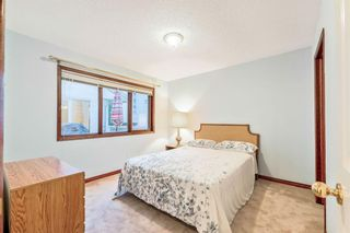 Photo 27: 217 Signature Way SW in Calgary: Signal Hill Detached for sale : MLS®# A1148692