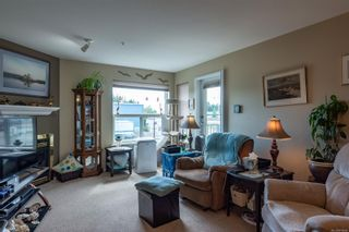 Photo 10: 308 280 S Dogwood St in : CR Campbell River Central Condo for sale (Campbell River)  : MLS®# 878680