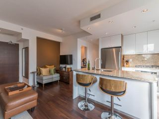Photo 6: 501 1005 BEACH AVENUE in Vancouver: West End VW Condo for sale (Vancouver West)  : MLS®# R2544635