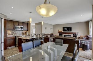 Photo 8: 5346 Anthony Way in Regina: Lakeridge Addition Residential for sale : MLS®# SK857075