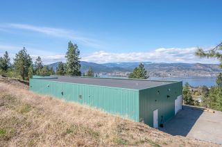 Photo 2: 2864 ARAWANA Road, in Naramata: Agriculture for sale : MLS®# 189146
