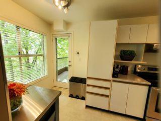 Photo 8: 405 3363 Glasgow Ave in : SE Quadra Condo for sale (Saanich East)  : MLS®# 876047