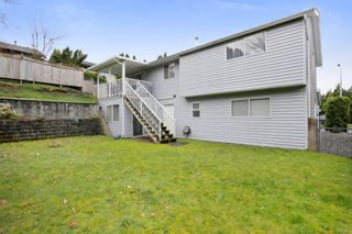 Photo 17: 2582 MITCHELL Street in Abbotsford: Abbotsford West House for sale : MLS®# R2251993