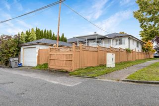 Photo 3: 1352 E 57TH Avenue in Vancouver: South Vancouver House for sale (Vancouver East)  : MLS®# R2625705