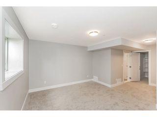 Photo 18: 24271 112 Avenue in Maple Ridge: Cottonwood MR House for sale : MLS®# R2258690