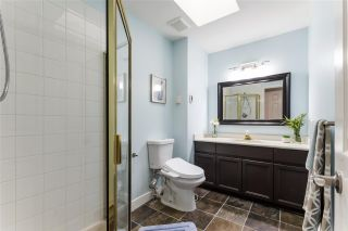 """Photo 24: 20 181 RAVINE Drive in Port Moody: Heritage Mountain Townhouse for sale in """"The Viewpoint"""" : MLS®# R2568022"""