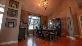 Photo 6: 13 HIGH MEADOW Drive in East St Paul: Pritchard Farm Residential for sale (3P)  : MLS®# 202110932