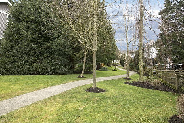 """Photo 16: Photos: 39 15075 60 Avenue in Surrey: Sullivan Station Townhouse for sale in """"NATURE'S WALK"""" : MLS®# R2052983"""