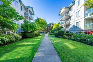 """Photo 30: 408 20433 53 Avenue in Langley: Langley City Condo for sale in """"COUNTRYSIDE ESTATES"""" : MLS®# R2492366"""
