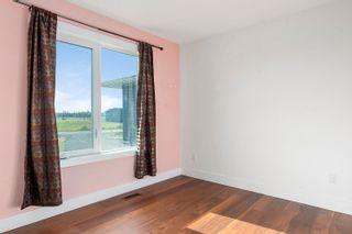 Photo 19: 215-63212 RGE RD 423: Rural Bonnyville M.D. House for sale : MLS®# E4166659