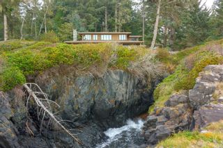 Photo 47: 2892 Fishboat Bay Rd in : Sk French Beach House for sale (Sooke)  : MLS®# 863163