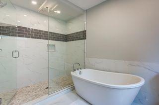 Photo 26: 14412 87 Avenue in Edmonton: Zone 10 House for sale : MLS®# E4260587