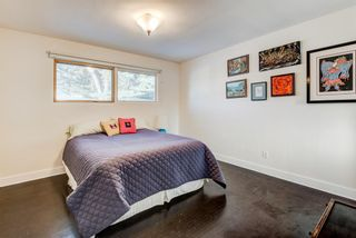 Photo 16: 100 Westwood Drive SW in Calgary: Westgate Detached for sale : MLS®# A1057745