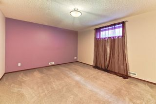 Photo 29: 161 Panamount Close NW in Calgary: Panorama Hills Detached for sale : MLS®# A1116559