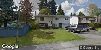 FEATURED LISTING: 14162 76 Avenue Surrey