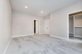 Photo 38: 9654 75 Avenue in Edmonton: Zone 17 House for sale : MLS®# E4225563