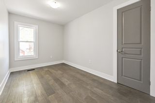 Photo 30: 124 Rosslyn Avenue in Hamilton: House for sale : MLS®# H4078368