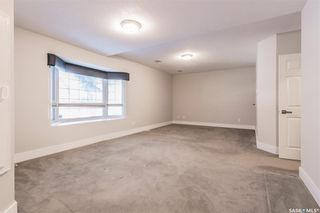 Photo 17: 2400 Cross Place in Regina: Hillsdale Residential for sale : MLS®# SK842107