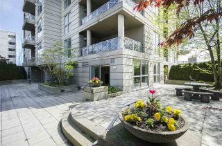 """Photo 19: 1005 160 E 13TH Street in North Vancouver: Central Lonsdale Condo for sale in """"The Grande"""" : MLS®# R2266031"""