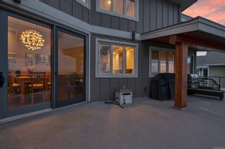 Photo 34: 2728 Penfield Rd in : CR Willow Point House for sale (Campbell River)  : MLS®# 863562