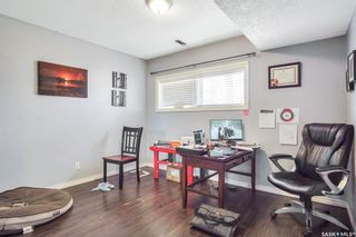 Photo 24: 907A Argyle Avenue in Saskatoon: Greystone Heights Residential for sale : MLS®# SK851059