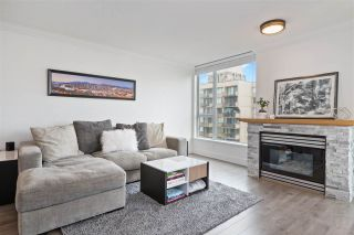 Photo 9: 1204 7077 BERESFORD Street in Burnaby: Highgate Condo for sale (Burnaby South)  : MLS®# R2474560